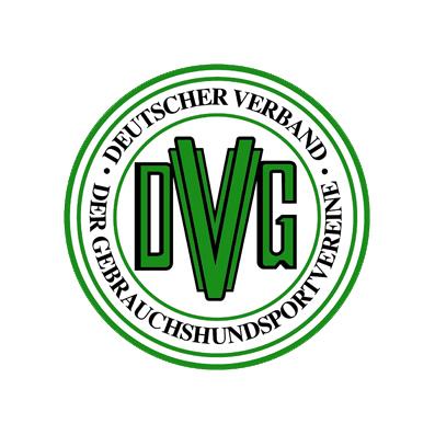 Wir sind Mitglied im DVG